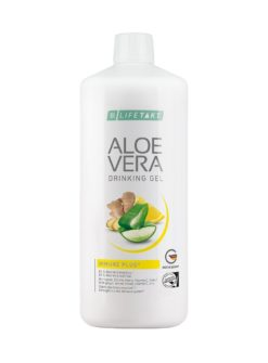 Aloe Vera Drinking Gel Immune Plus