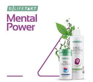 lifetakt_mental-power