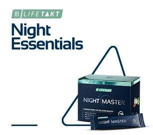 lifetakt_night-essentials