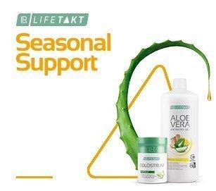 lifetakt_seasonal-support