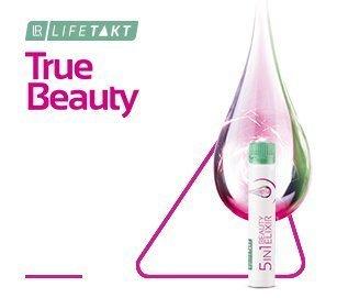 lifetakt_truebeauty