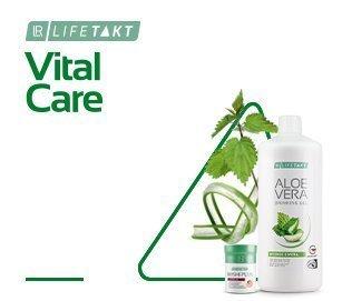 lifetakt_vital-care
