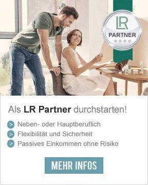 LR-Partner