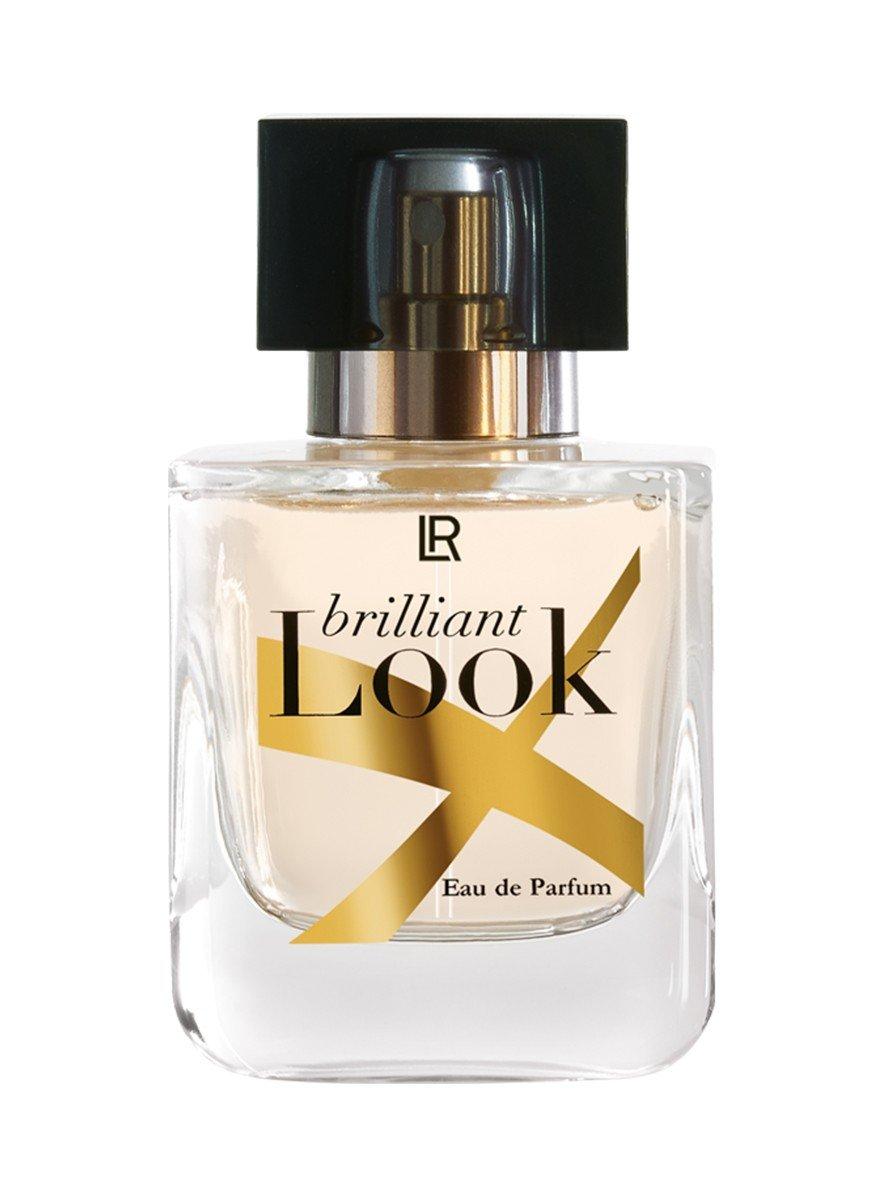 LR Classics Monaco Eau de Parfum 50 ml Exklusiver