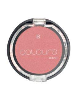 Colours Blush Cold Berry