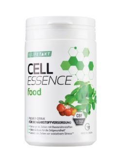 LR LIFETAK Cell Essence Food